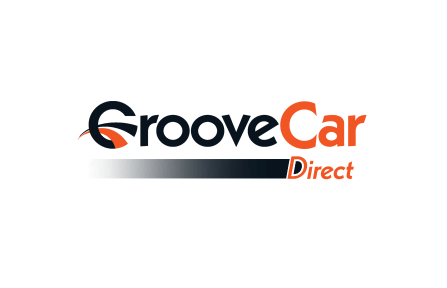 GrooveCar Direct logo